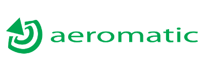 Aeromatic Pty Ltd