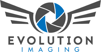 Evolution Imaging