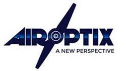 AIROPTIX PTY LTD