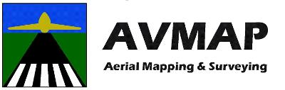 AVMAP - AERIAL MAPPING & SURVEYING PTY LTD
