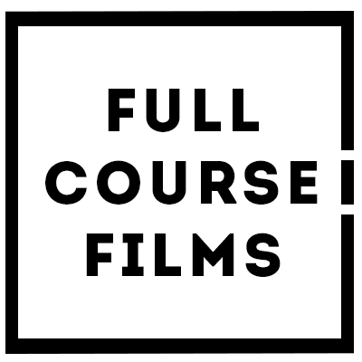 Full Course Films