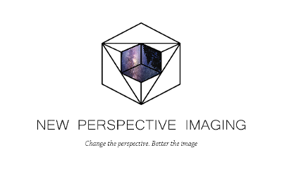 New Perspective Imaging Pty Ltd