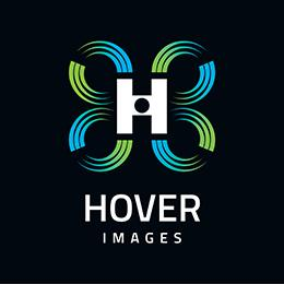 Hover Images