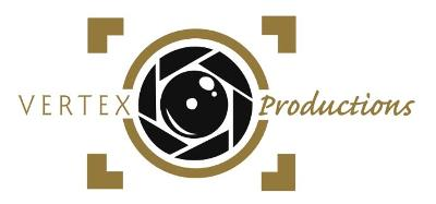 Vertex Productions