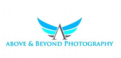 Above & Beyond Photography