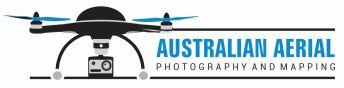AUSTRALIAN AERIAL PHOTOGRAPHY AND MAPPING