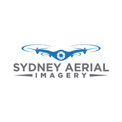 sydney aerial imagery