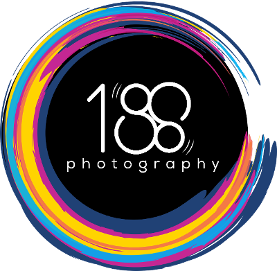 188 Photography