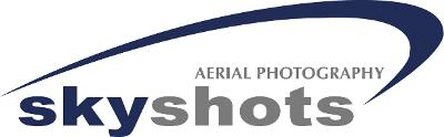 SKYSHOTS AERIAL PHOTOGRAPHY