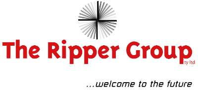 The Ripper Group