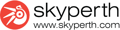 SKY PERTH PTY LTD