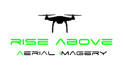 Rise Above Aerial Imagery
