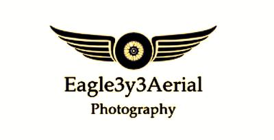 Eagle3y3aerialphotography