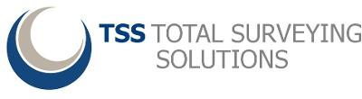 TSS Total Surveying Solutions Pty Ltd