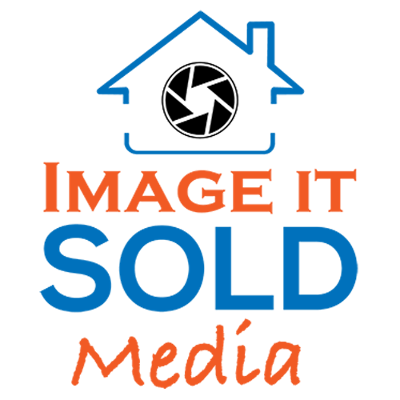 Image it SOLD Media