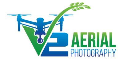 V2 Aerial Photography