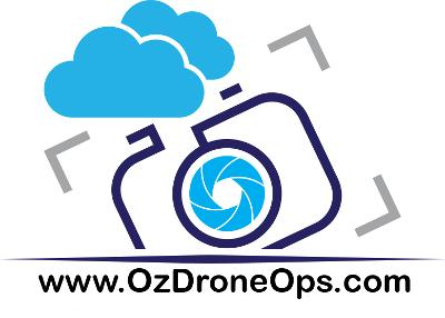 Oz Drone Operations