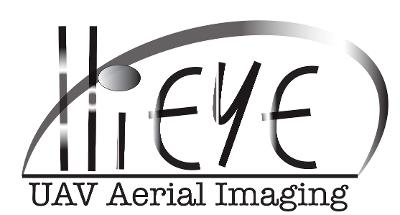 Hi Eye Aerial Images