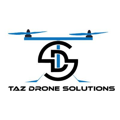 Taz Drone Solutions Pty Ltd