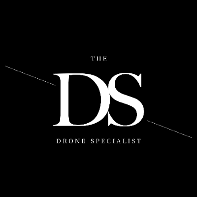 DS Drone Specialist