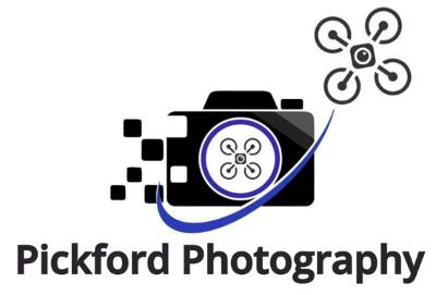 Pickford Photography