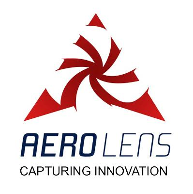 Aerolens Pty Ltd