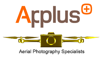 Aerial Photography Specialists | Applus+