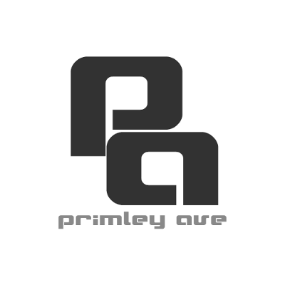 Primley Ave Consulting