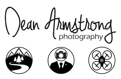 Dean Armstrong Photography