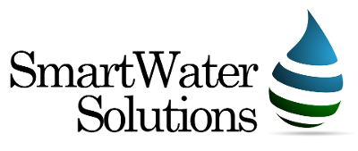 SmartWater Solutions