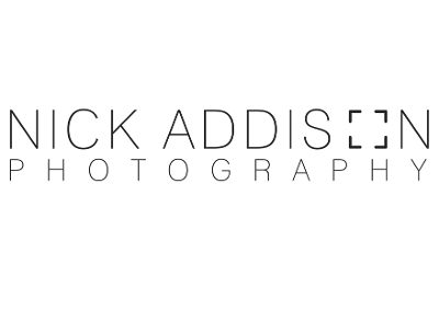 Nick Addison Photography