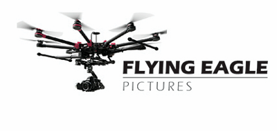 Flying Eagle Pictures