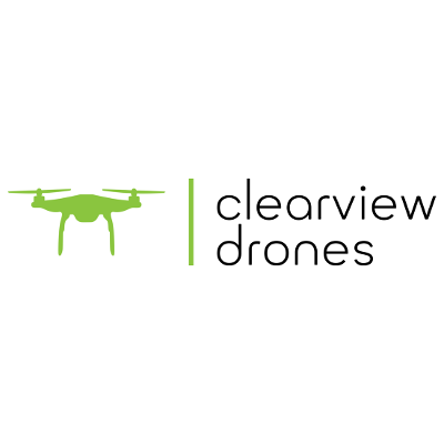 Clearview Drones