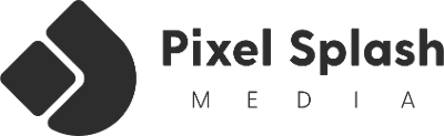 Pixel Splash Media