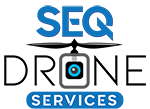 South East Queensland Drone Services