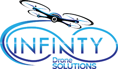 Infinity Drone Solutions