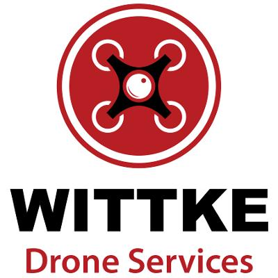 Wittke Photography & Aerial Services