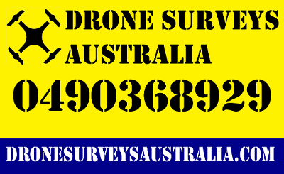 Drone Inspections QLD