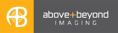 Above and Beyond Imaging