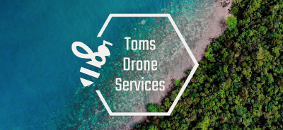 Tom's Drone Services