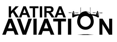 Katira Aviation