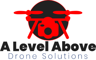 A Level Above Drone Solutions