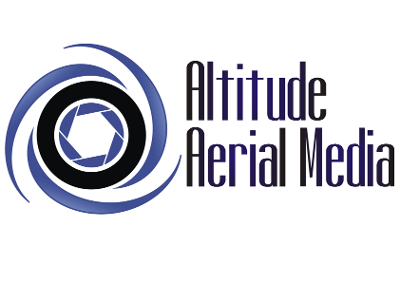 Altitude Aerial Media PTY. LTD.