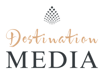 Destination Media Production