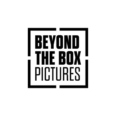 BEYOND THE BOX PICTURES PTY LTD