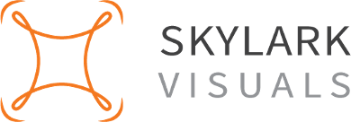 Skylark Visuals