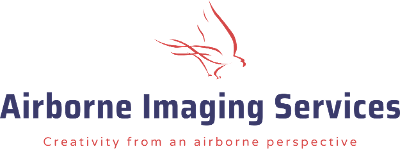 Airborne Imaging Services