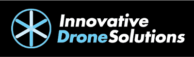 Innovative Drone Solutions