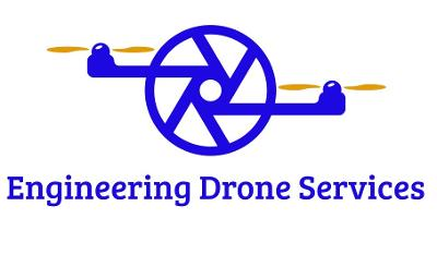 Engineering Drone Services