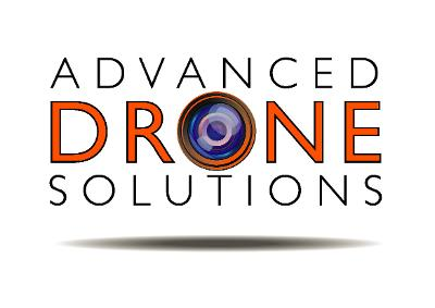 Advanced Drone Solutions